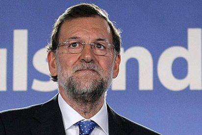 """Mariano Rajoy al 'Financial Times': """"La banca española no precisa más ayuda"""""""