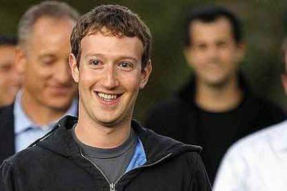 """Facebook incorpora una nueva herramienta de búsqueda: """"Graph Search"""""""
