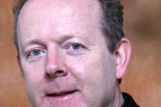 El Papa designa a Eamon Martin para liderar a la Iglesia de Irlanda tras el escándalo de abusos