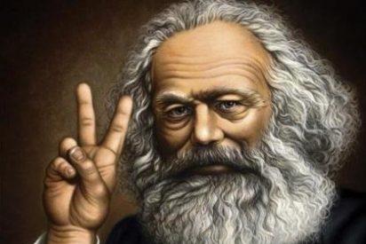 Rajoy y Marx, entre los autores que deben leer los becarios del 'máster' del PP