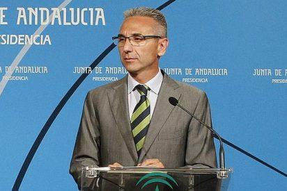 """Vázquez retira su petición de un """"bozal"""" para el obispo de Córdoba"""