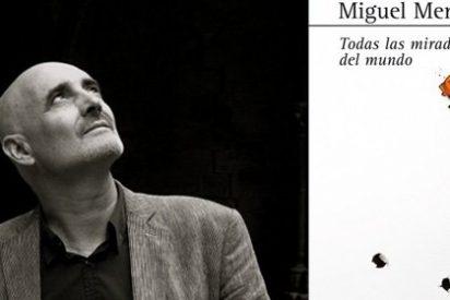 Miguel Mena recrea el secuestro de un futbolista neozelandés en la España de Naranjito