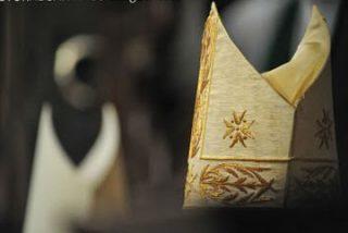 La falta de mecanismos de control perjudica a la Iglesia
