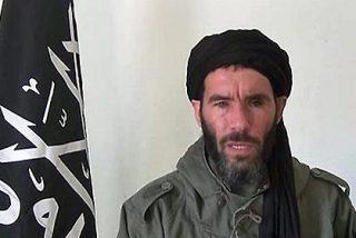 Decenas de rehenes y 15 yihadistas mueren al atacar el ejercito de Argelia la planta de gas