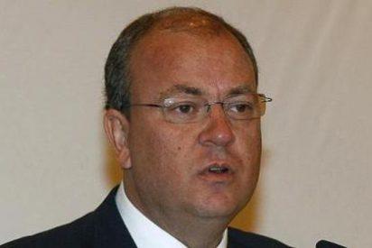 La austeridad según Monago: un millón de euros por una web de Turismo que podría hacerse gratis