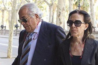 El juez absuelve al doctor Carlos Morín, el 'rey' del aborto a granel en Cataluña