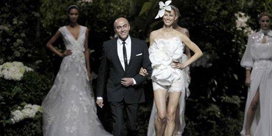 Fallece el diseñador Manuel Mota a los 46 años