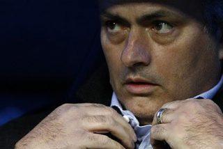 """Paco González: """"Mourinho ha empequeñecido a los aficionados que le apoyan quejándose sólo de los árbitros"""""""