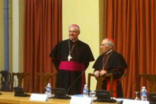 """Gerhard Müller: """"La contraposición de la liturgia pre y postconciliar es un instrumento ideológico"""""""