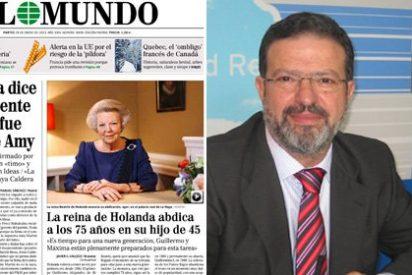 Los lujos asiáticos del presidente socialista de la Diputación de Ciudad Real