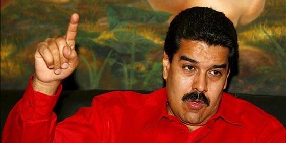 El vicepresidente venezolano vuelve a toda prisa a Cuba para ver al moribundo Hugo Chávez