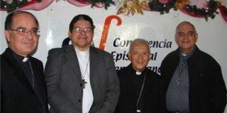 "La Iglesia venezolana pide que una junta médica despeje la ""incertidumbre"" sobre la salud de Chávez"