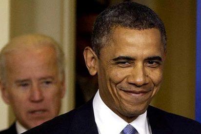 El acuerdo en EEUU que evita el 'abismo fiscal' impulsa todas las Bolsas