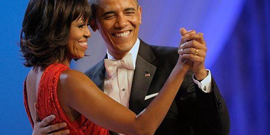 Arranca la segunda era Obama con un guiño a los 52 millones de hispanos de EEUU