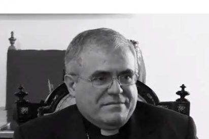 IU de Córdoba pedirá en el pleno municipal el rechazo a las palabras de Demetrio