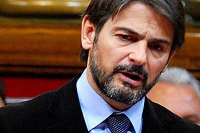 La Fiscalía pedirá la imputación de Oriol Pujol por el caso de las ITV