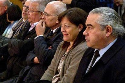 La UDC de Durán i Lleida acepta devolver los 388.000 euros robados en la trama del 'caso Pallerols'