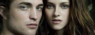 Robert Pattinson y Kristen Stewart: La pareja más rentable del mundo según Forbes