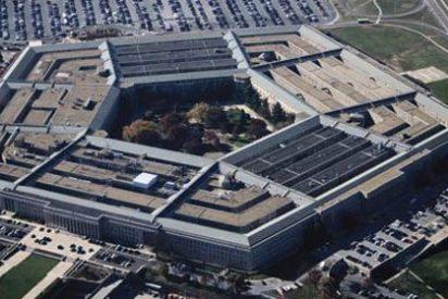 El Pentágono prescinde de la mayoría de sus 46.000 trabajadores temporales y contratistas