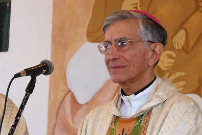 Destituyen a un sacerdote por cuestionar el papel de la Iglesia argentina durante la dictadura