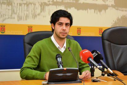El ayuntamiento de Talavera ahorrará 76.000 euros con la licitación de todos sus servicios de comunicaciones