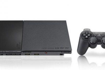 Sony deja de fabricar la PlayStation 2 después de 13 años en el mercado