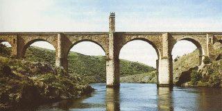 ¿Estamos en España para 'puentes' y vacaciones?