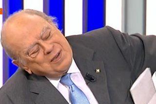 ¿Qué 'coño' es lo de CiU y lo de la fortuna de su familia, Señor Jordi Pujol?