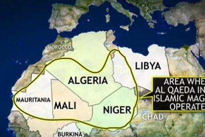Dos de los 32 secuestradores islámicos abatidos en la planta de gas de Argelia eran canadienses