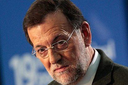 Mariano Rajoy mantendrá la ayuda de 400 euros hasta que el paro baje en España del 20%