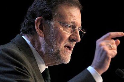 Las siete frases más geniales que Mariano Rajoy dijo al 'Financial Times'