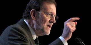 El feminista Rajoy 'homenajea' a Aído y Pajín destinando 600.000 euros a estudios de la mujer