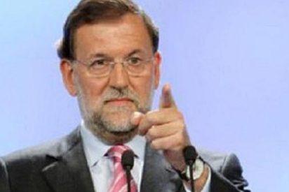 """Carnicero, duro contra Rajoy por el 'caso Bárcenas': """"Tendrá que dimitir"""""""