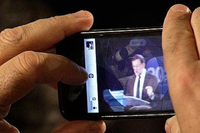 ¿Es el 'caso Bárcenas' parte de una estrategia para derrocar a Rajoy?