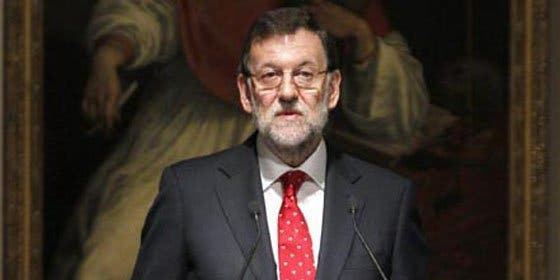 """Jiménez Losantos: """"Rajoy no se pelea con Cataluña porque es un vago, una alfombrilla de baño"""""""