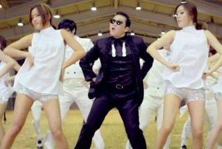 El 'Gangnam Style' logra más de 8 millones de dólares en publicidad en Youtube