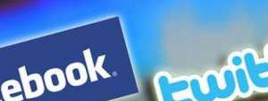El 15% de los adolescentes españoles se han sentido acosados en las redes sociales