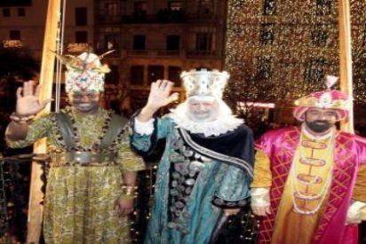 La Cabalgata de los Reyes Magos de Palma aumenta su presupuesto y recorrido