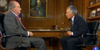Hermida: vuelve el blanco y negro a TVE