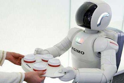Cómo la tecnología cambiará nuestro mundo