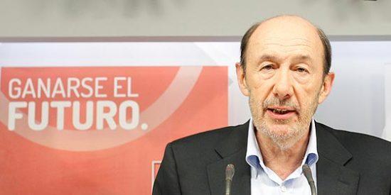 ¿Puede revertir el PSOE su desprestigio?