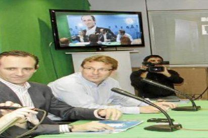 El Govern cambia de destino a Sbert y le nombra gerente de Atención Primaria