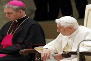 """El Papa insta a pedir """"a Dios el gran don de la unidad entre todos los discípulos del Señor"""""""
