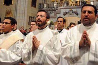 Las competencias de seminarios pasan a la Congregación del Clero