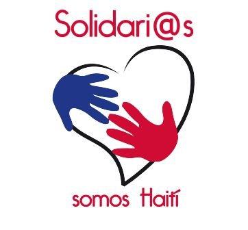 """Obispos de Haití: """"Hoy más que nunca, necesitamos apoyo internacional"""""""