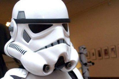 Disney cancela el reestreno en 3D de los capítulos 2 y 3 de Star Wars
