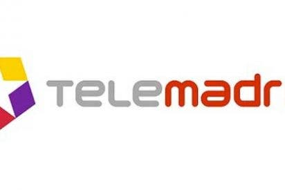 Telemadrid cierra el periodo de negociaciones sin acuerdo y retoma el plan de 925 despidos
