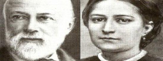 El Arzobispado de Valencia estudia un supuesto milagro en una niña que se curó con una 'estampita'