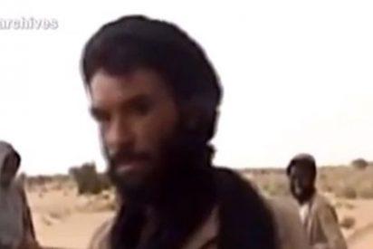 La Yihad se apodera de Mali