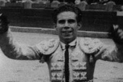 Muere el matador de toros mallorquín Gabriel Pericás Ripoll a los 86 años de edad